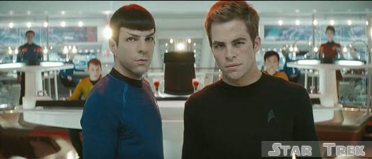 Star Trek pic