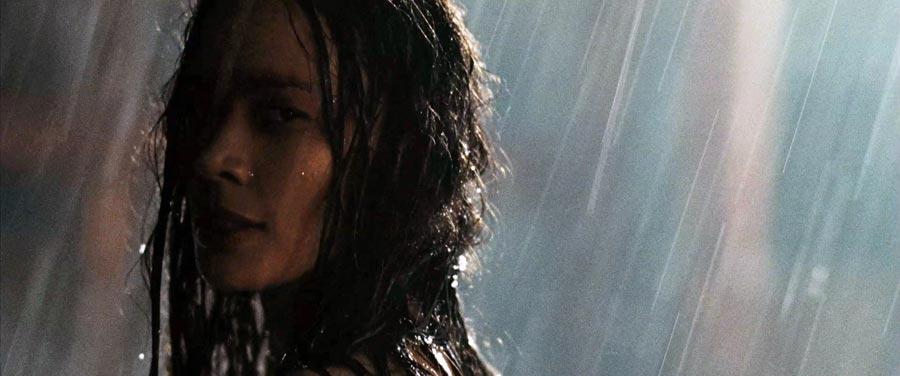Terminator Salvation Cast 47 New TERMINATOR SALV...