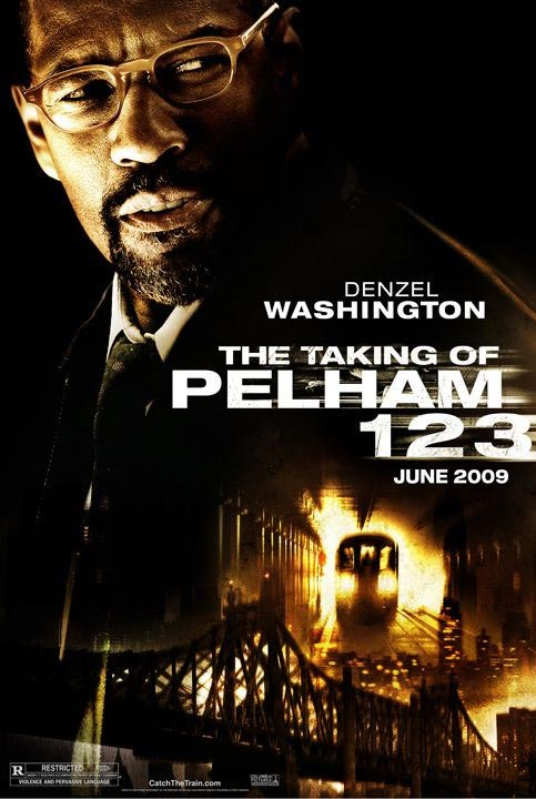 the_taking_of_pelham_123_poster