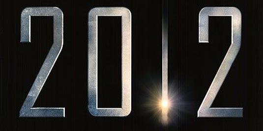http://www.filmofilia.com/wp-content/uploads/2009/04/2012_poster_m.jpg