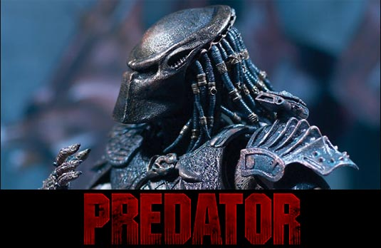 العام(تحميل Predators(2010) XViD predator_photo.jpg