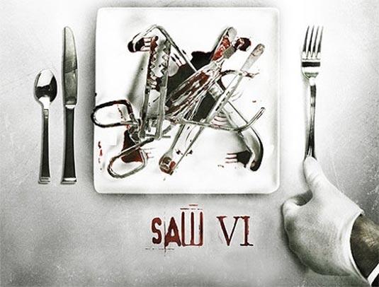 http://www.filmofilia.com/wp-content/uploads/2009/04/saw_6.jpg