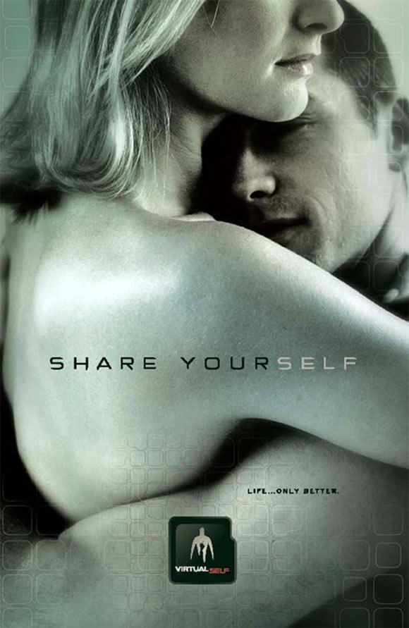 Surrogate Film