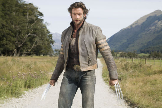 x-men_origins_wolverine_hugh_jackman