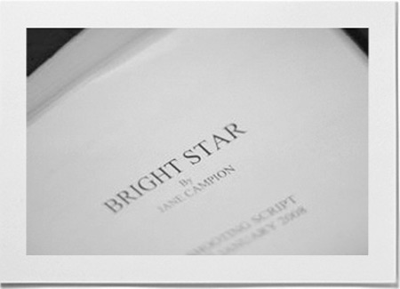 Bright Star Photo