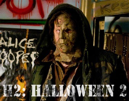 halloween rob zombie 2009