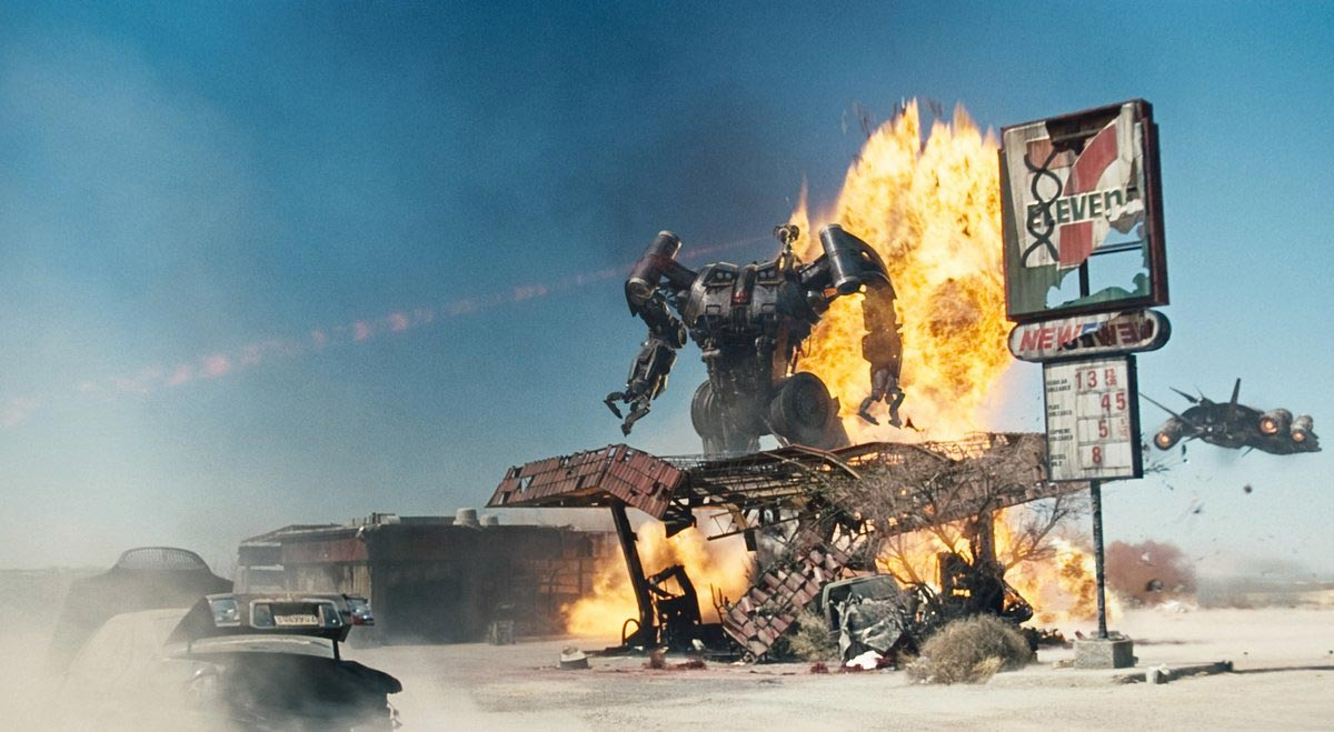 Terminator 4 Five Minutes Featurette Of The Harvester 8741 besides Vortexx together with 31 Castlegate additionally Showthread in addition 2014 Mlb Team Preview St Louis Cardinals. on oscar s pizza menu