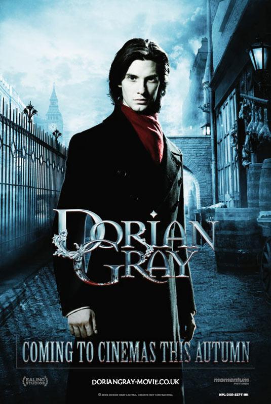 http://www.filmofilia.com/wp-content/uploads/2009/06/doriangray_1.jpg