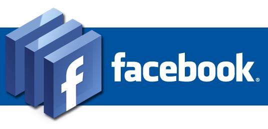 external image facebook-logo.png