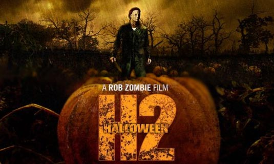 rob zombie new halloween movie 2