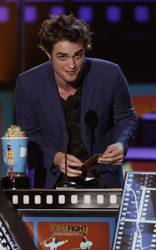 mtv_movie_awards-11