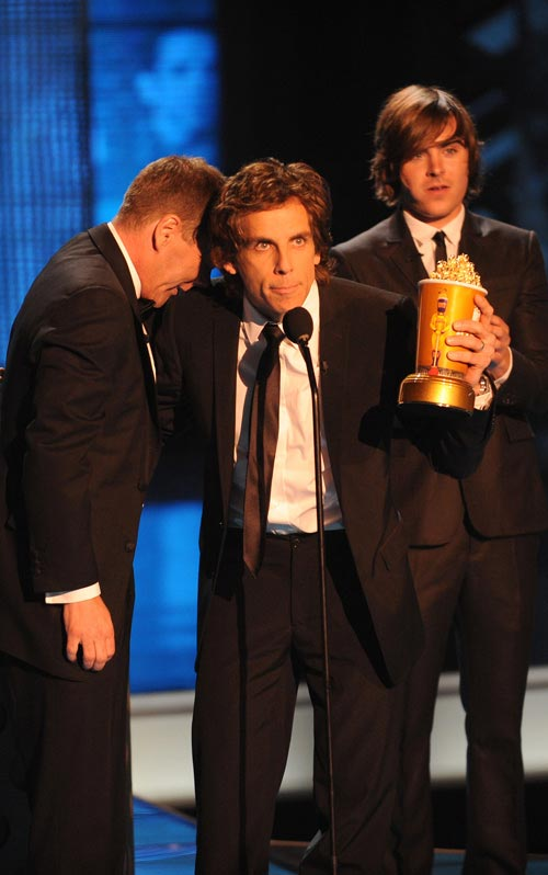 mtv_movie_awards-2