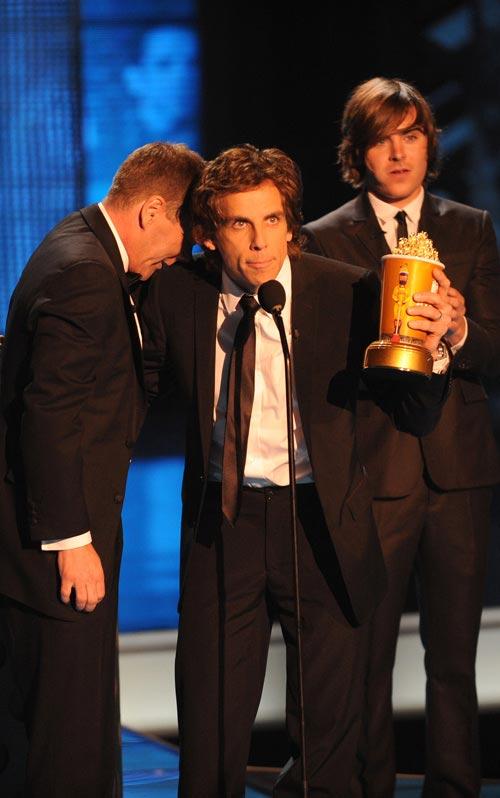 mtv_movie_awards-2