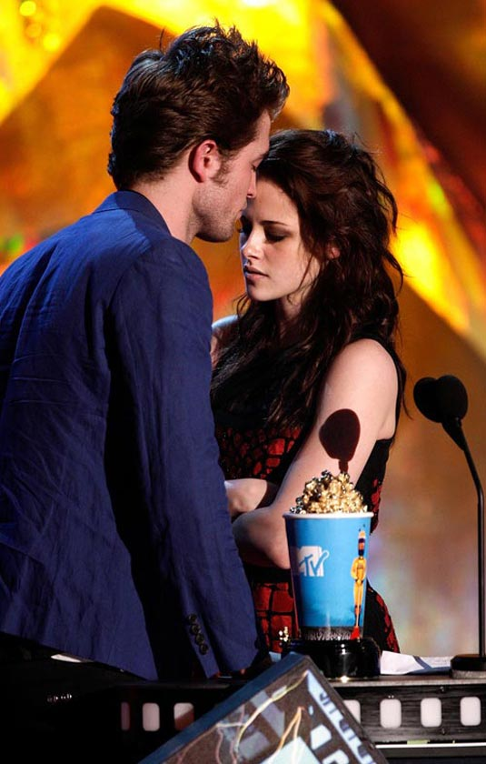 mtv_movie_awards-3