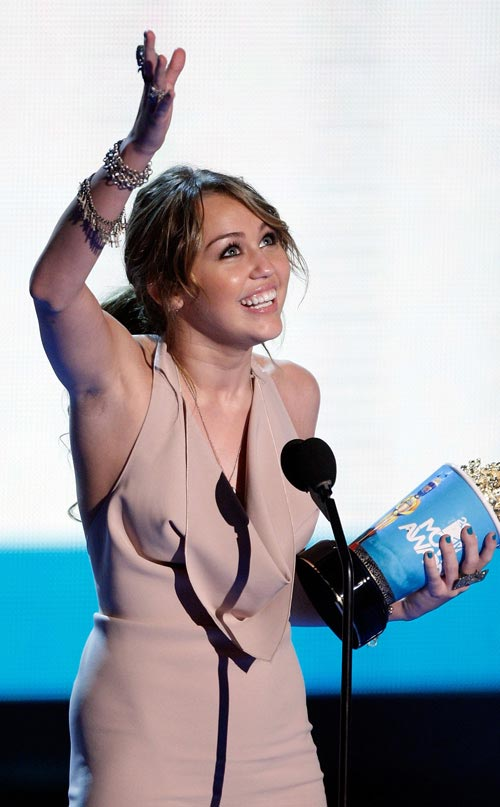 mtv_movie_awards-9