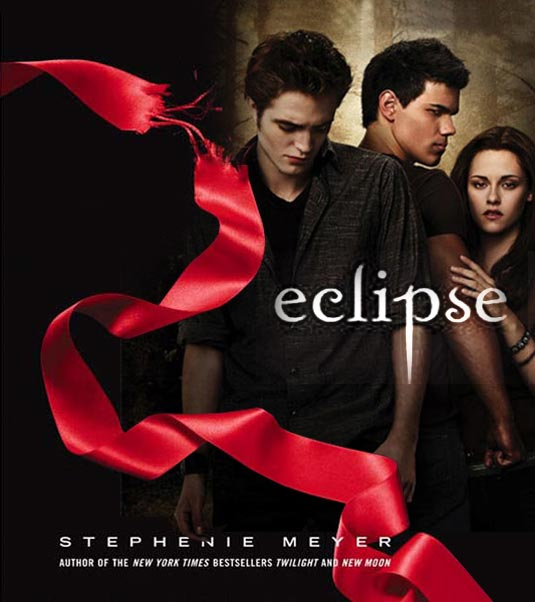 wait eclipse