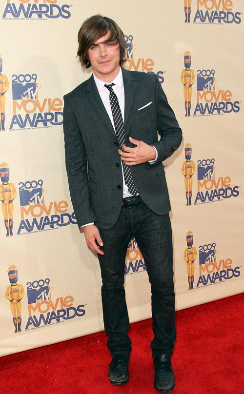 zack_efron_mtv_movie_awards