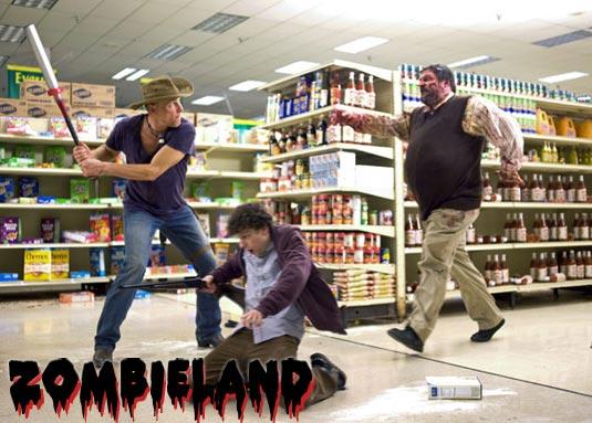 Imagenes Pedidas - Página 5 Zombieland