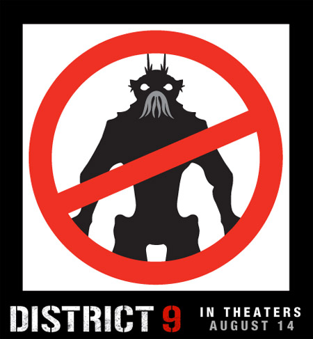 Count to 100!!! District9_pic