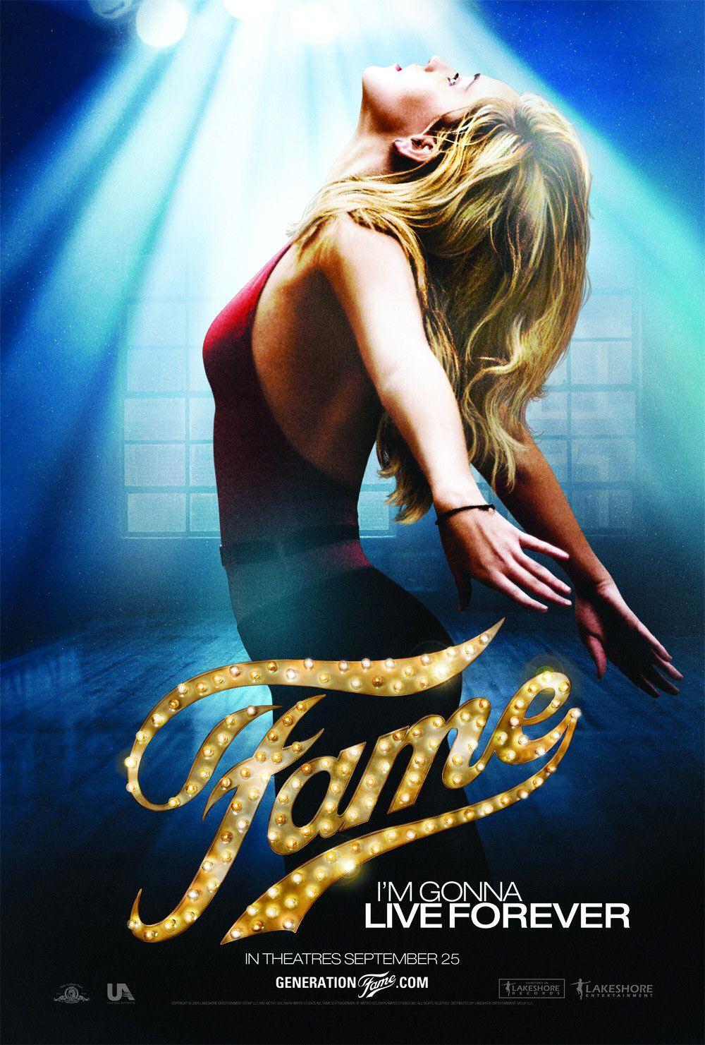 fame_8.jpg