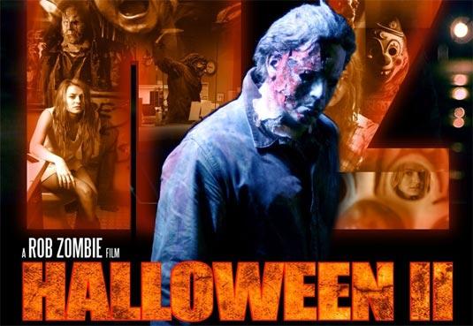 H2-Halloween II