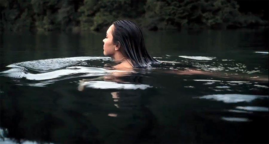 jennifer�s body trailer filmofilia