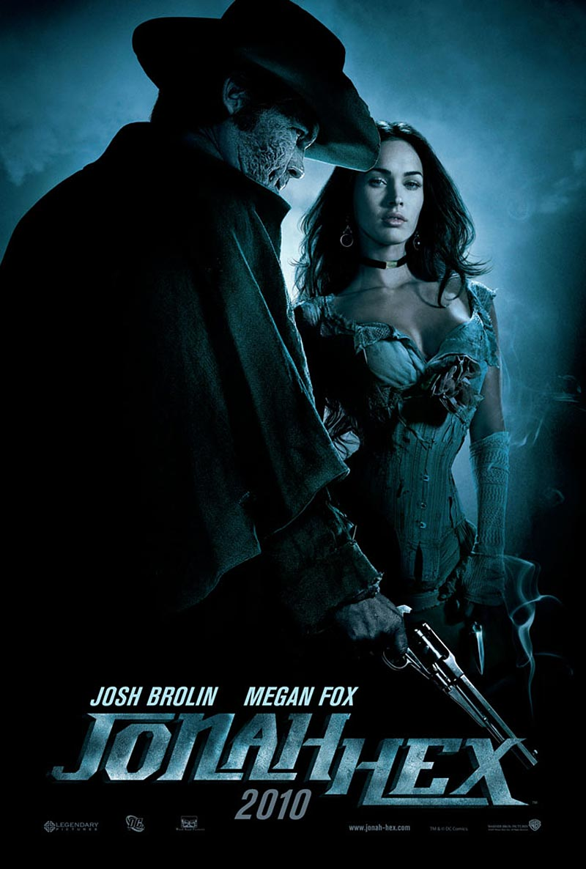 http://www.filmofilia.com/wp-content/uploads/2009/07/jonahhex_poster.jpg