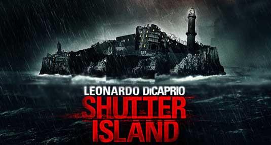 Shutter Island... Shutter-island-b