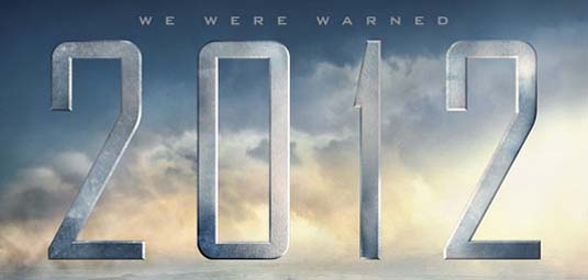 independence day movie poster. Here are some new posters for