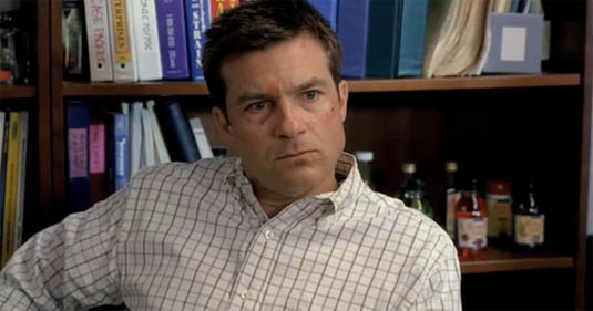 "Jason Bateman In ""Extract"""