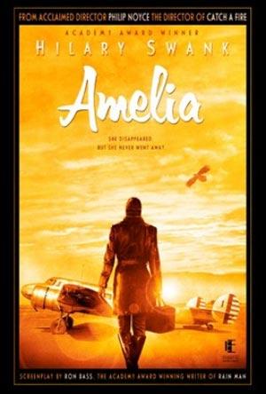 amelia_poster-4