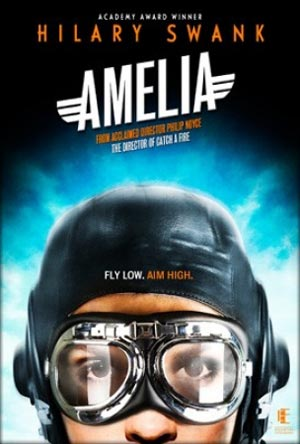 amelia_poster-6