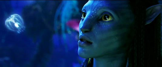Avatar movie photo 03