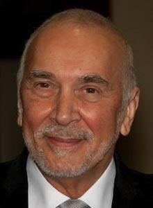 Frank Langella