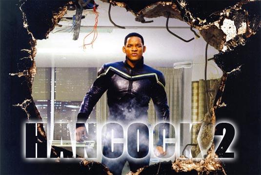 Hancock 2 Kinostart