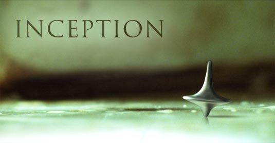 The truth about Inception (serious spoiler alert)