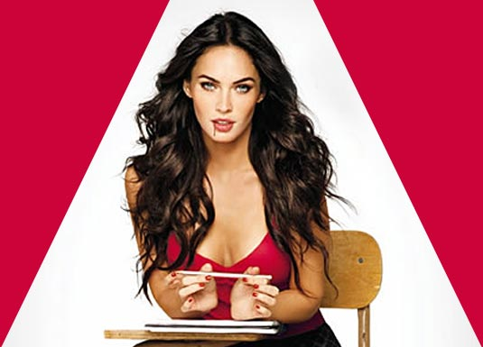 megan fox in high school pictures. It#39;s the tale of a high school