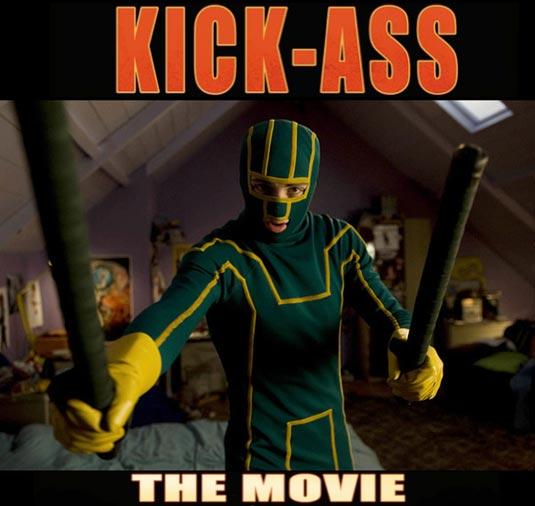 longest ball kicking torture movie porn tube