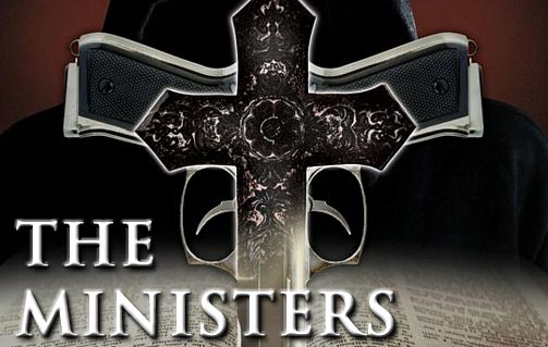 The Ministers