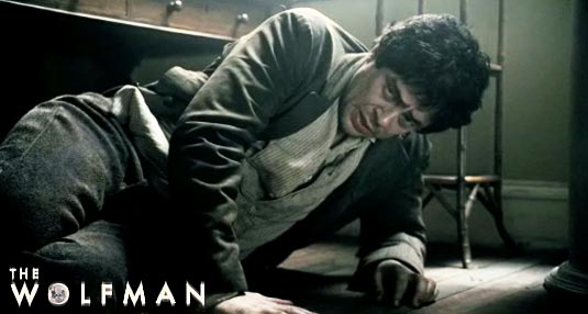 The Wolfman picture 02