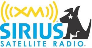 SIRIUS XM Radio