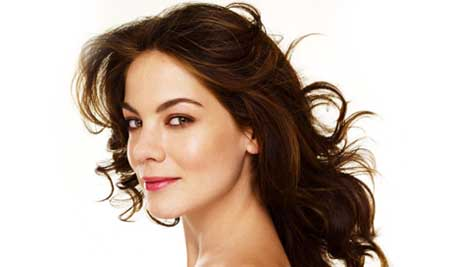 michelle monaghan photos. Michelle Monaghan has been