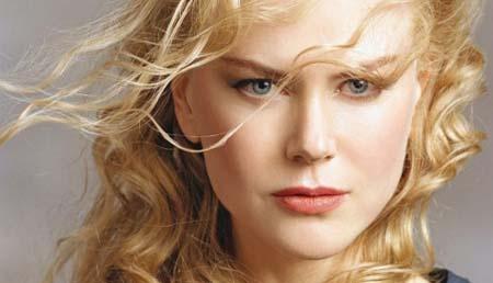 Nicole Kidman Sexy Jessica Biel