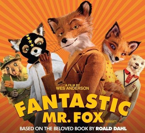 http://www.filmofilia.com/wp-content/uploads/2009/09/fantastic_mr_fox1.jpg