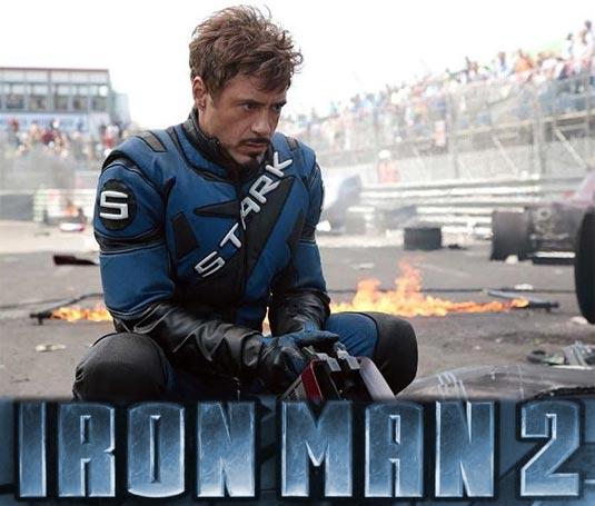 http://www.filmofilia.com/wp-content/uploads/2009/09/iron_man_2.jpg