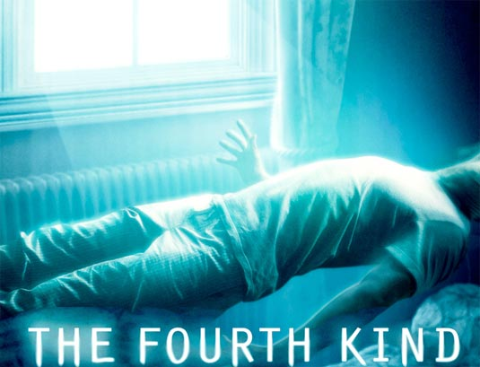 Milla Jovovich – The Fourth Kind The_fourth_kind