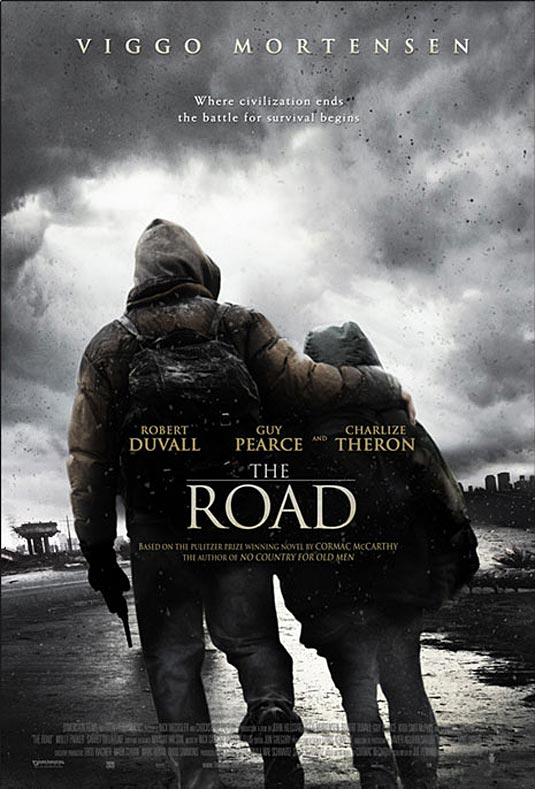 http://www.filmofilia.com/wp-content/uploads/2009/09/the_road_poster02.jpg