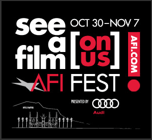 AFI Fest 2009