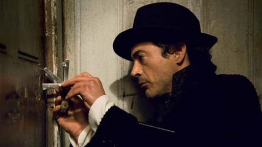 Stalker Game! Robert-Downey-Jr.-as-Sherlock-Holmes