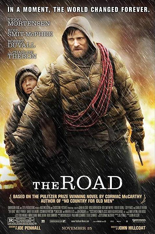 http://www.filmofilia.com/wp-content/uploads/2009/10/the_road_poster.jpg